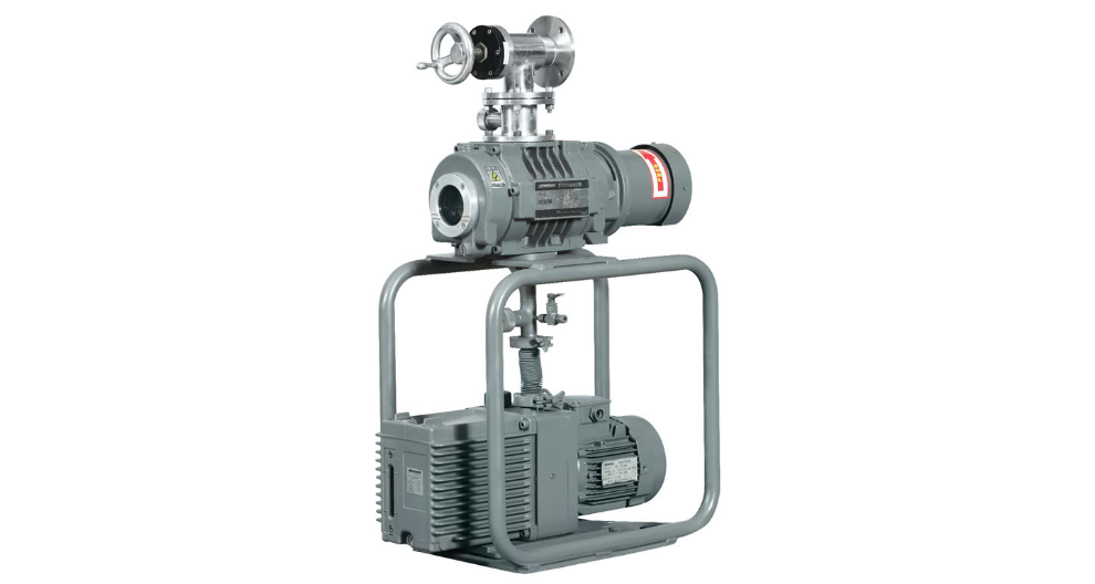 浙江減壓蒸餾真空泵經銷商 誠信經營 愛德華真空設備供應