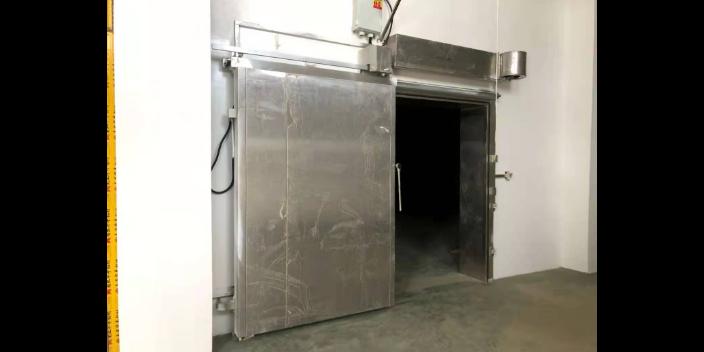曲靖高温小型冷库设备,冷库