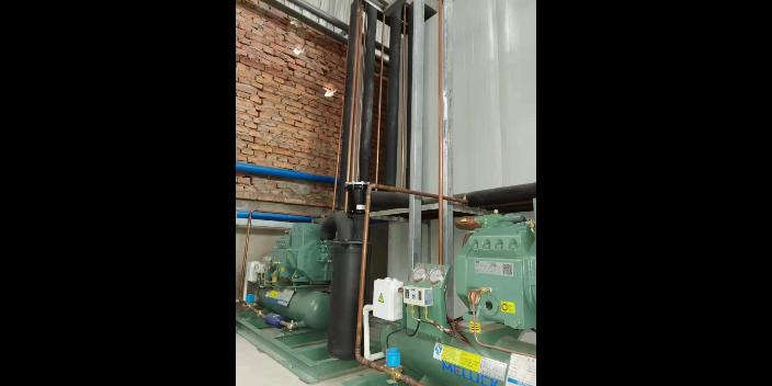 云南鲜花保鲜冷库安装厂家 昆明库德制冷设备供应