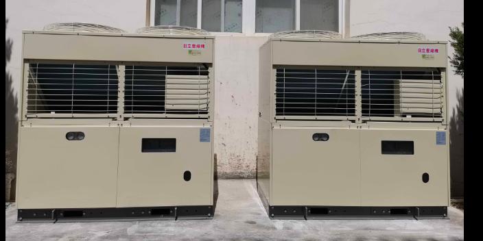 昆明氣調庫設備 昆明庫德制冷設備供應;