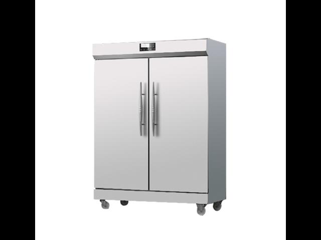 昭通设备安装「云南振福达厨房设备工程供应」