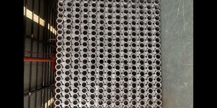 广西专业订制除尘器龙骨制做厂家