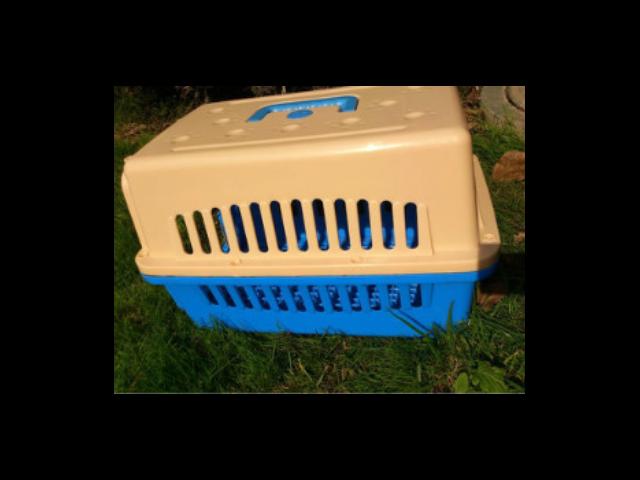 兔籠模具定制
