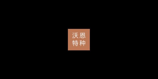 黄浦区正规网具售后服务「上海沃恩特种网具绳索供应」