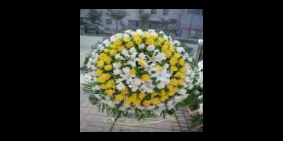 楊浦區白事 燈籠 有口皆碑「上海愛福殯葬服務供應」