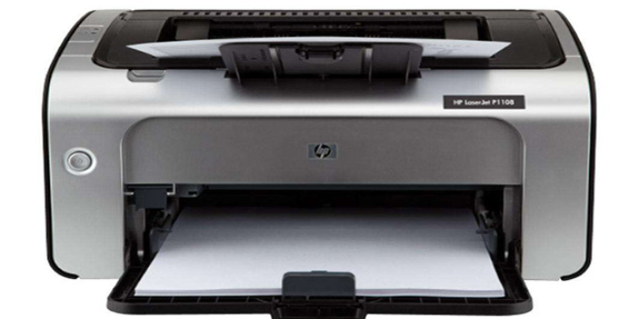 廊坊打印机多少钱