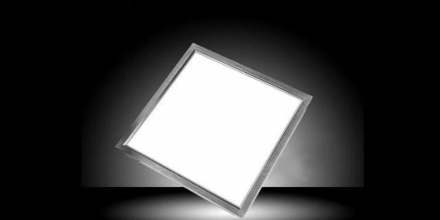 安徽专业LED灯方式「安徽国富照明供应」