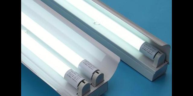 滁州质量LED灯价格便宜「安徽国富照明供应」