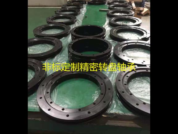 瓦房店內齒轉盤軸承廠「洛陽愛爾特軸承供應」