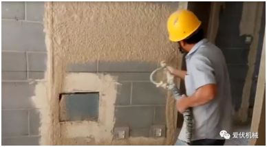 原装石膏砂浆泵生产厂家哪家好,石膏砂浆泵