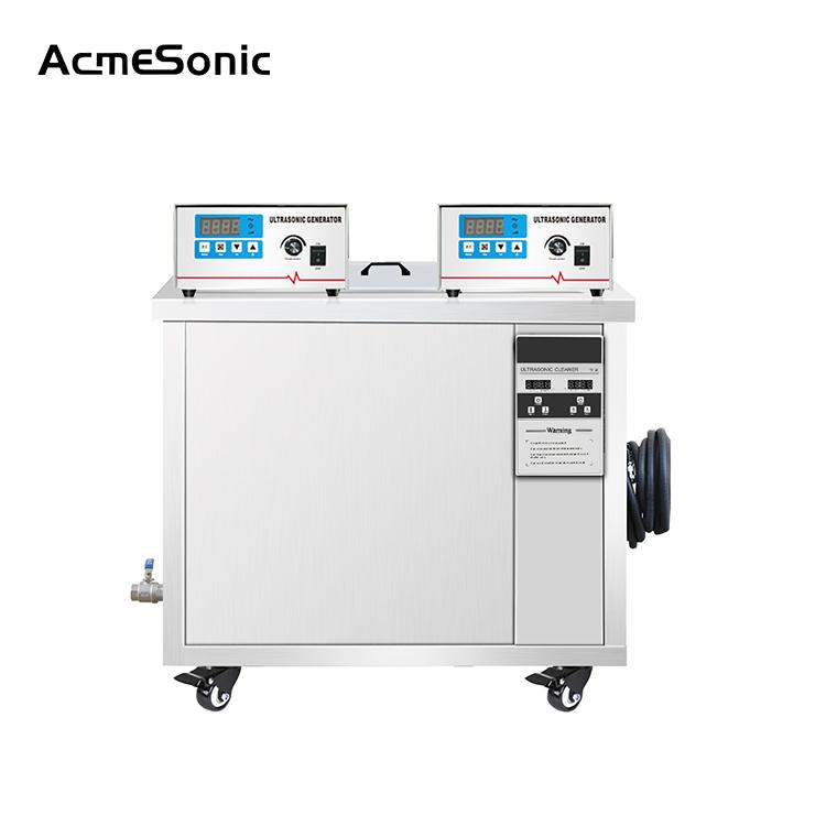 天津家用超聲波清洗器供應商「愛克米科技供應」