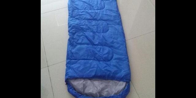 黄浦区流行睡袋专业