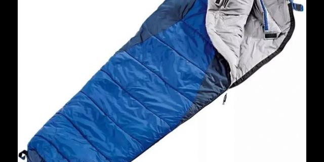 浦东新区质量睡袋厂家价格