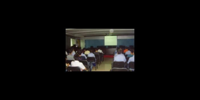 楊浦區品質教育培訓價格合理「埃摩森人才服務(上海)有限公司」