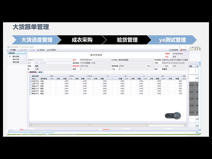 遼寧貿易進口軟件下載