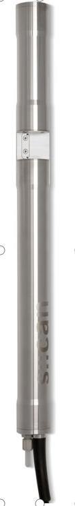 浙江硝氮在线分析仪哪个品牌好 推荐咨询 上海艾晟特环保供应