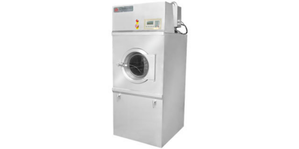 海南检测洗涤设备厂家供应「上海奥桀机械供应」