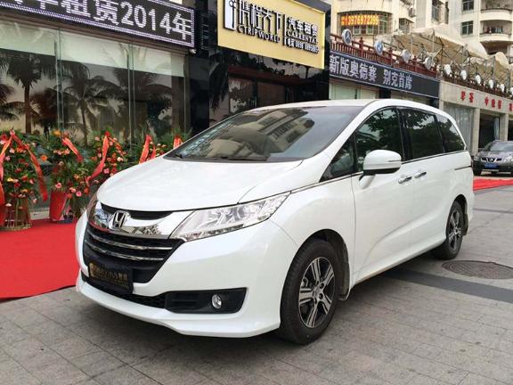 南山丰田埃尔法汽车租赁价格「深圳市爱旅汽车服务供应」