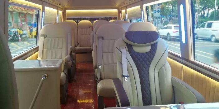坂田包車考斯特租車23座 服務為先「深圳市愛旅汽車服務供應」