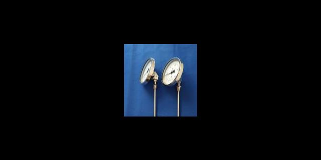 奉賢區智能儀器生產廠家批發價格「 上海傲龍儀器儀表供」