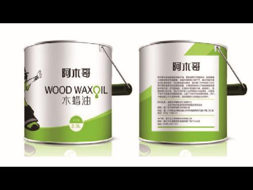 广东哑光木蜡油价格,哑光木蜡油