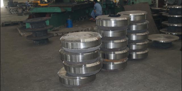 抗震球型钢支座质量可靠厂家,支座