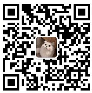 上海安佰兴建筑减震科技有限公司