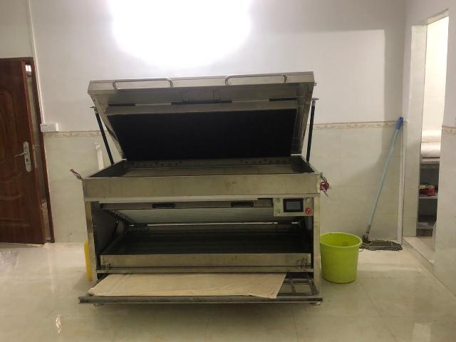 液态版晒版机订做商家 服务为先 深圳市安铂柔印科技供应