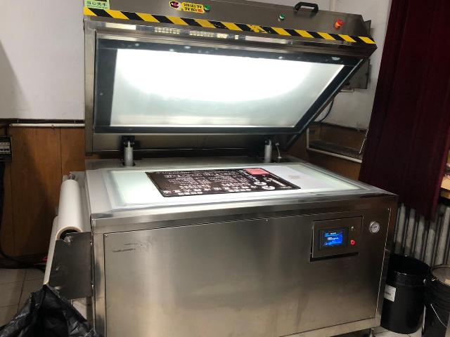液态印刷晒版机哪家好 欢迎咨询 深圳市安铂柔印科技供应