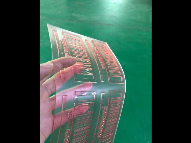 南昌液体版吸气膜 欢迎来电 深圳市安铂柔印科技供应