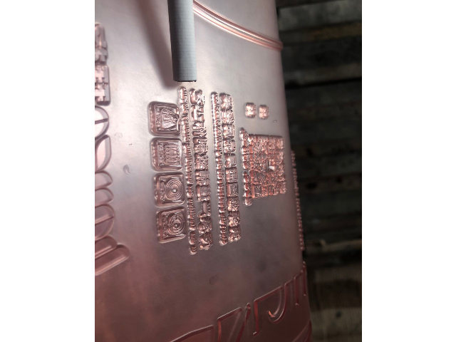 橡胶版替代版多少钱 服务为先 深圳市安铂柔印科技供应