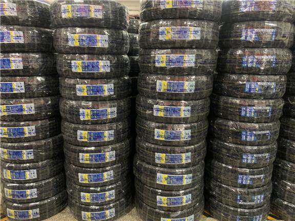 轻型载货汽车考伯特轮胎批发价 欢迎咨询 浙江安驰车服网络科技供应