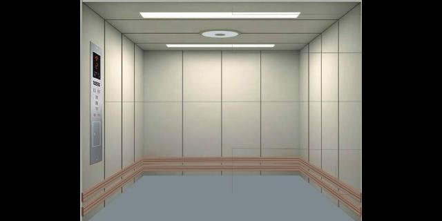 云南客运电梯价格 创造辉煌「四川安达电梯设备供应」
