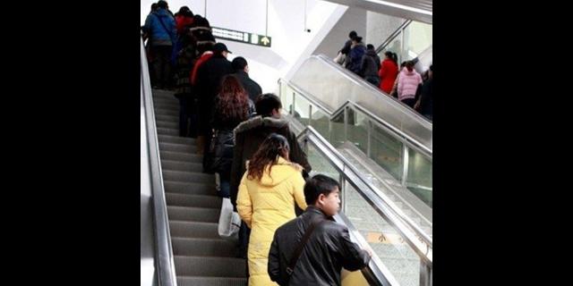 重慶自動電梯價格,電梯