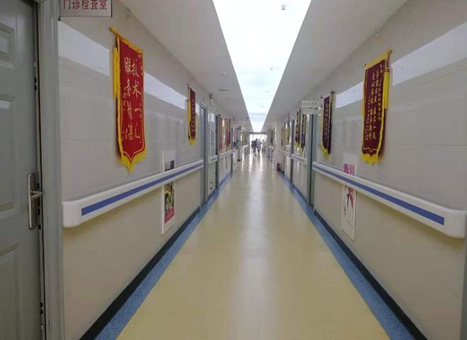 云南飞毛腿假肢公司 诚信服务 昆明安的好假肢矫形器供应