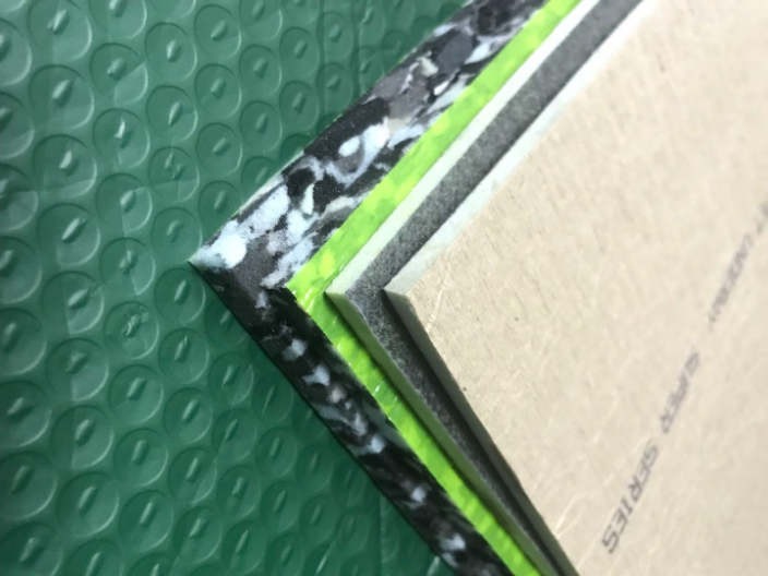 昆明市特色地毯衬垫图片