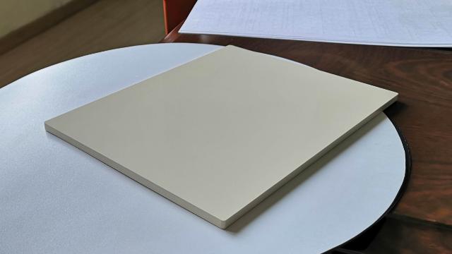 揚州防眩光「安徽輔朗光學材料供應」