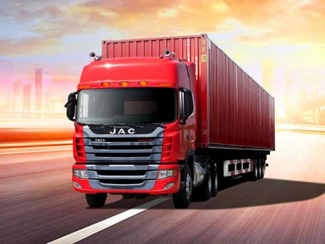 黄浦区制造业第三方物流运输发展变化 欢迎咨询「安钢供」