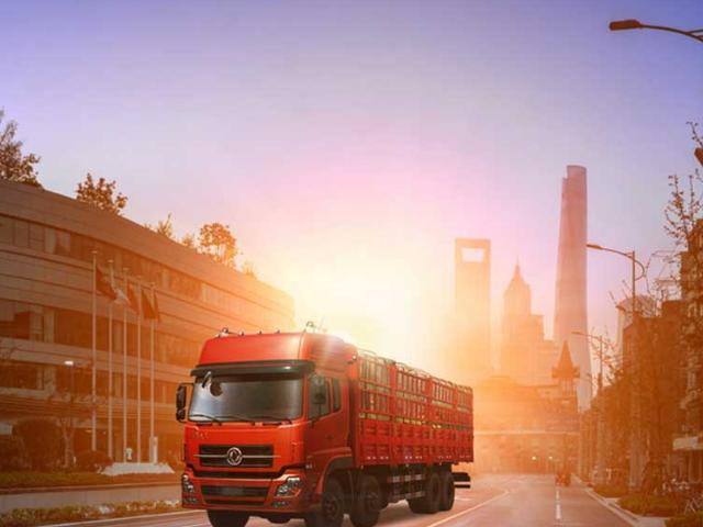 宝山区智能机器人第三方物流运输服务商 欢迎咨询「安钢供」