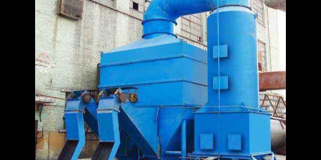 辽源土壤修复工程设备公司「吉林省安捷环保工程供应」