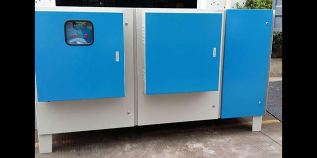 延边污水处理设备咨询「吉林省安捷环保工程供应」