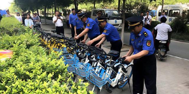 陕西智慧党建软件系统开发电话「安居科技」