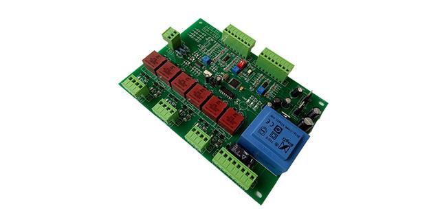 青海可控硅触发板价格,触发板