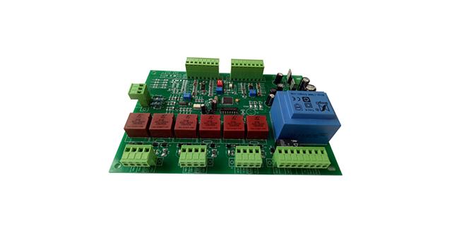 日照晶閘管觸發板生產廠家「安侖力供」