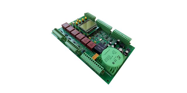 天津可控硅触发板安装,触发板