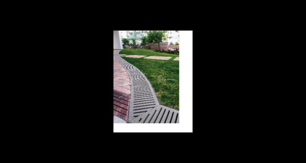 遼寧人行道石材蓋板 和諧共贏 上海安峰泰新材料供應