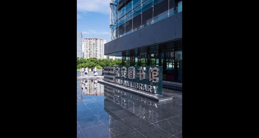 深圳点支撑玻璃幕墙安装服务,幕墙