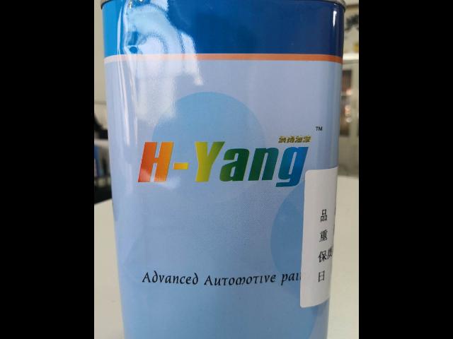 嘉定區固化劑生產廠家 誠信為本 上海安資化工供應