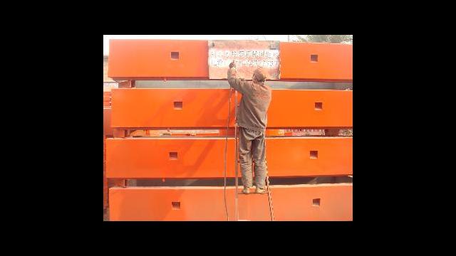 上海汽車水性油漆裝飾 服務為先 上海安資化工供應