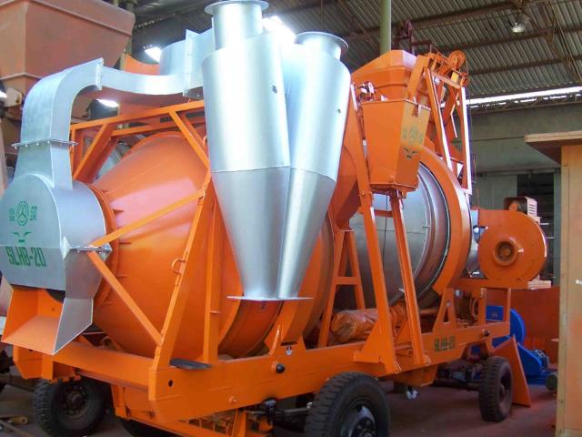 上海塑料水性油漆批发 欢迎来电 上海安资化工供应